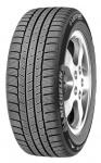 Michelin  LATITUDE ALPIN HP 235/50 R18 97 H Zimné