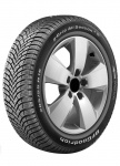 BFGoodrich  G-GRIP ALL SEASON2 185/60 R15 84 T Letné