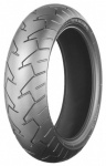 Bridgestone  BT57 R 160/60 R17 69 W