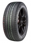 ROYAL BLACK  ROYAL PERFORMANCE 245/45 R17 99 W Letné