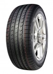 ROYAL BLACK  ROYAL SPORT 225/60 R17 99 H Letné