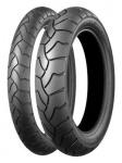 Bridgestone  BW501 120/70 R17 58 W