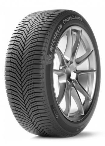 Michelin  CROSSCLIMATE+ 235/45 R18 98 Y Celoročné