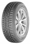 General Tire  GRABBER SNOW 235/70 R16 106 T Zimné