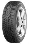 Semperit  SPEED GRIP 3 215/50 R17 95 V Zimné