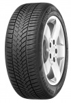Semperit  SPEED GRIP 3 SUV 255/55 R18 109 V Zimné