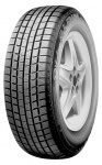 Michelin  ALPIN 185/70 R14 88 T Zimné