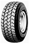 Dunlop  GRANDTREK TG4 255/70 R15 108 Q Letné