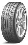 Dunlop  SPORT MAXX 101 245/45 R19 102 Y Letné