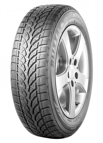 Bridgestone  LM32 215/45 R16 90 V Zimné