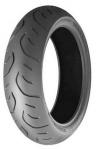 Bridgestone  T30 F 120/70 R17 58 W