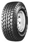 Bridgestone  M840 EVO 13,00 R22,5 158 G Terén
