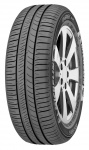 Michelin  ENERGY SAVER+ 205/60 R16 92 H Letné