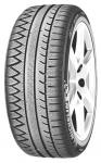 Michelin  PILOT ALPIN PA3 215/45 R18 93 V Zimné