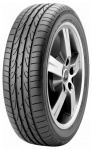 Bridgestone  Potenza RE050 245/45 R17 95 W Letné