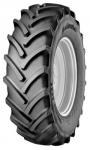 Continental  AC65 540/65 R34 145 D
