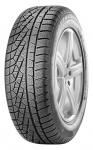 Pirelli  W240 SottoZero 245/45 R17 99 V Zimné