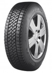 Bridgestone  W810 195/75 R16 107 R Zimné