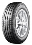 Bridgestone  TURANZA T001 205/55 R17 95 v Letné