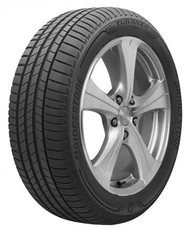 Bridgestone  Turanza T005 215/60 R17 100 H Letné