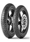 Dunlop  D451 120/80 -16 60 P