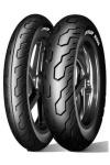 Dunlop  K555 120/80 -17 61 H