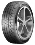Continental  PREMIUM CONTACT 6 275/45 R20 110 Y Letné