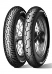 Dunlop  D402 130/70 B18 63 H