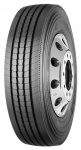 Michelin  X MULTI ENERGY Z 315/70 R22,5 156/150 L Vodiace