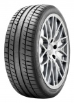 Kormoran  ROAD PERFORMANCE 205/45 R16 87 W Letné