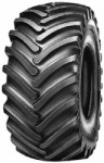 Alliance  AS360 620/75 R26 167/164 A8/B