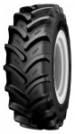 Alliance  FARM PRO II 520/85 R42 157 A8
