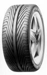 Michelin  PILOT SPORT PS1 245/45 R17 95 Y Letné
