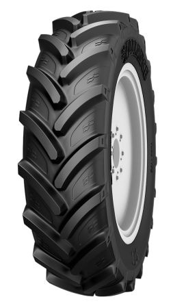 Alliance  FORESTRY 370 420/70 -24 138/145, 14PR A8/A2