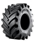BKT  AGRIMAX TERIS 800/65 R32 178/175 A8/B