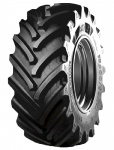 BKT  Agrimax Force 900/60 R38 184 D