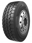 Hankook  AM15+ 385/65 R22,5 158 L Vodiace