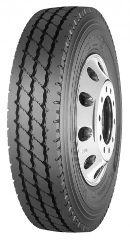Michelin  X WORKS Z 315/80 R22,5 156/150 K VodiacE