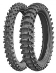 Michelin  STARCROSS SAND 5 110/90 -19 62 M