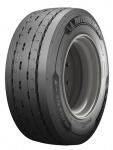 Michelin  X MULTI T2 385/55 R22,5 160 K Návesové