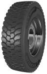 Michelin  X WORKS D 315/80 R22,5 156/150 K Záberové