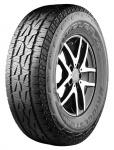 Bridgestone  DUELER A/T 001 195/80 R15 96 T Letné