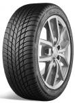 Bridgestone  DRIVEGUARD WINTER 185/60 R15 88 H Zimné