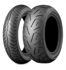 Bridgestone  EM1F 80/90 -21 48 H