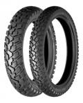 Bridgestone  TW39 90/100 -19 55 P