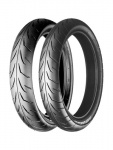 Bridgestone  BT39 130/70 -17 62 H