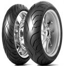 Dunlop  SPORTMAX ROADSMART III 160/60 R17 69 W
