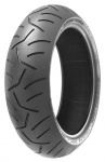 Bridgestone  BT014 190/50 R17 73 W