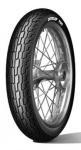 Dunlop  F24 110/90 -19 62 H