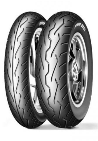 Dunlop  D251 180/70 R16 77 H